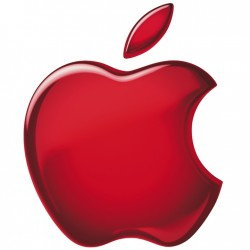 Apple to Market OLED TV in 2012?
