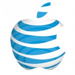 AT&T Announces International Data Roaming Packages
