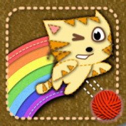 Cataline on iPad gets warm and fuzzier as update launched on App Store
