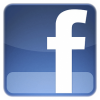 Rumors Swirl Regarding Potential Facebook iPad App