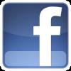 Rumors Swirl Regarding Potential Facebook iPad App