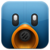 Tweetbot Update Adds Experimental Push Notifications