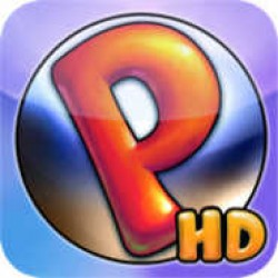 PopCap Releases Peggle HD