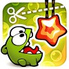 Cut the Rope: Experiments Review