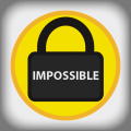 The Impossible Test Summer Guide (Walkthrough / Solutions / Answers)