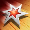 iSlash Achievement List