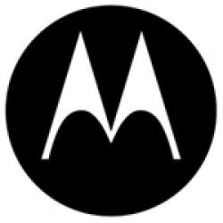 "Motorola Planning ""Agressive Form Factor"" Tablets in Late 2011"