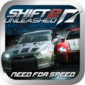 'SHIFT 2 Unleashed' Review