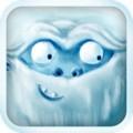 'Snowball Run' Review