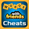cheat on words with friends