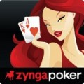Enjoying an iOS Casino Experience