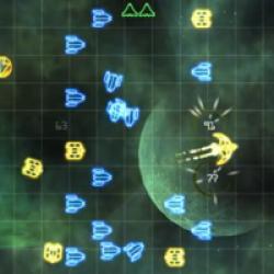 ByteSize Games Reveals Brand New FlipShip Trailer Announces Release Date of September 27, 2011; Free FlipShip Lite