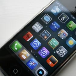 Al Gore: New iPhones Next Month