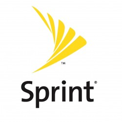 New Internal Sprint Brief: No iPhone 5 on Sprint Until 2012?