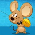 Review: 'SPY Mouse'