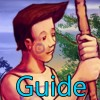 Virtual Villagers 4: The Tree of Life Walkthrough Including Puzzle Solutions