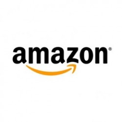 Kindle Fire Revealed by Amazon