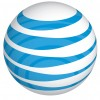 AT&T Activates 1 Million iPhone 4S Units