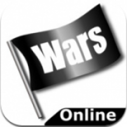 'Flag Wars' Review