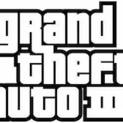 PlayStation Classic 'Grand Theft Auto III' Coming to iPhone 4S, iPad 2