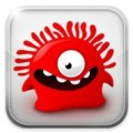 'Jelly Defense' Review