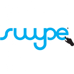 Nuance Spends $100 to Acquire Swype