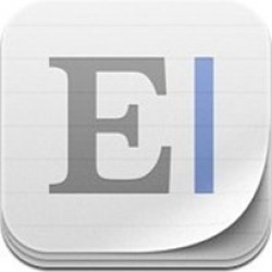 'Elements' Updated, Now Supports iCloud Syncing