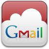 Google Launches Official Gmail App