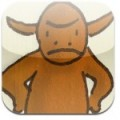 'Havoc' for iPhone Review