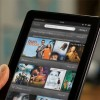 Amazon Releases List of Kindle Fire Launch Applications