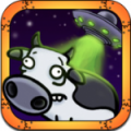 'Saving Moo' iPhone Game Review