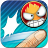 'Flick Home Run!' iPhone Game Review