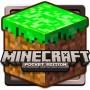 Minecraft Pocket Edition 0.7.0 Update