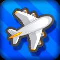 Flight Control Hints, Cheats & Tips