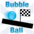 Bubble Ball – Walkthrough (32 Levels)