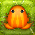 Pocket Frogs Guides, Cheats & Top Breeding Pairings for Money