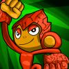 TikTak Games announces New Monster Game: Terapets