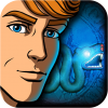 Broken Sword – The Smoking Mirror: Remastered Achievement List