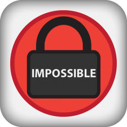 Impossible Test Christmas Guide (Walkthrough / Solutions / Answers)