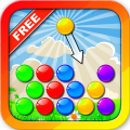 Bouncing Bubbles are certified hits on the Apple App Store