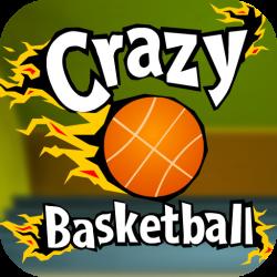 Crazy Basketball Achievement List