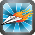 Pangea Releases Air Wings for iOS