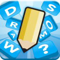 Draw Something Cheats – Word List