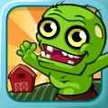 Zombie Farm 2 Achievements | Achievement List