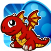 DragonVale Achievements | Achievement List