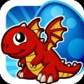 DragonVale Achievements | Achievement List