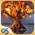 G5 & Orchid Games Present Spirit Walkers: Curse of the Cypress Witch on iOS Today