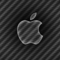 50 iPhone 5 Wallpapers For Your New Phone