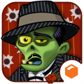 Zombie Cafe Guide, Cheats and Tips