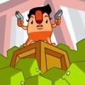 Super Crate Box Achievements | Achievement List